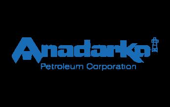 Anadarko Petroleum Corporation logo