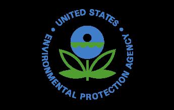 US Environmental Protection Agency logo